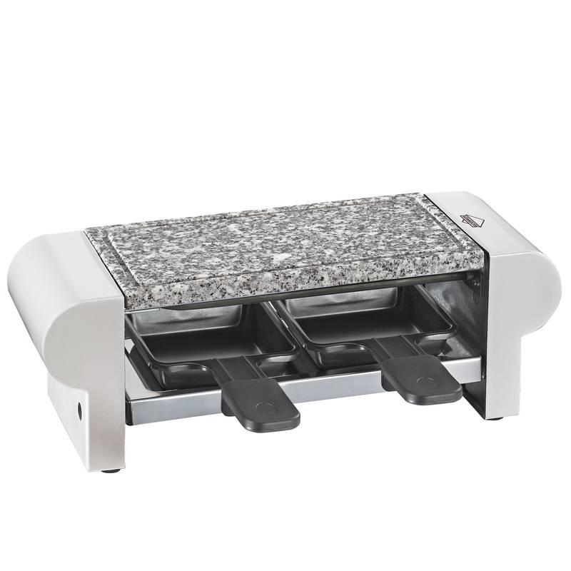 raclette hot stone duo 2 os kuchenprofi sklep internetowy. Black Bedroom Furniture Sets. Home Design Ideas