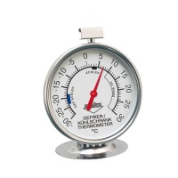 Termometr do lodówki Kuchenprofi