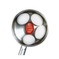 Wskaźnik do gotowania jajek Kuchenprofi