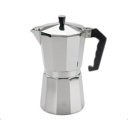 Kawiarka Classico 150ml Cilio
