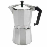Kawiarka Classico 450 ml Cilio