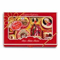 Czekoladki Mozart Praline Pasteten 285g Reber