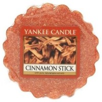 Wosk Cinnamon Stick