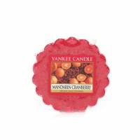 Wosk Mandarin Cranberry