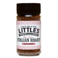 Kawa liofilizowana Espresso 50g Littles
