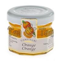 Konfitura pomarańczowa 28g Cha Cult