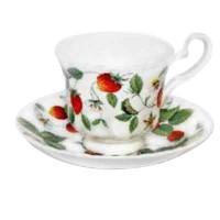 Filiżanka herbaciana Alpine Strawberry 200ml Roy Kirkham