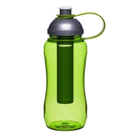 Butelka z wkładem chłodzącym 520 ml Sagaform