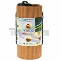 Zestaw ręcznie zwijanych herbat Blooming Tea