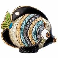 Figurka Ryba 10 cm De Rosa Rinconada