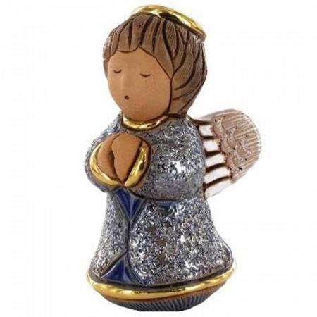 Figurka Aniołek modlący się 9 cm De Rosa Rinconada