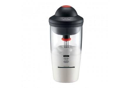 Spieniacz Latte elektryczny czarny 150ml seria Bodum Latte