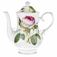 Imbryk Redoute Rose 1,5l Roy Kirkham