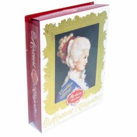 Czekoladki Mozart Konstancja Kugeln Box 120g Reber
