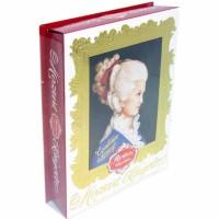 Czekoladki Mozart Konstancja Kugeln Box 240g Reber
