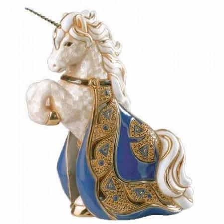 Figurka Jednorożec De Rosa Rinconada