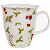 Kubek Mirella 350ml Tea Logic