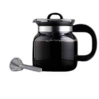 Dzbanek z filtrem do kawy Aroma 1,0l La Cafetiera Randwyck