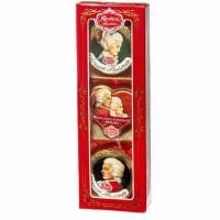 Czekoladki Mozart Pasteten 105g Reber
