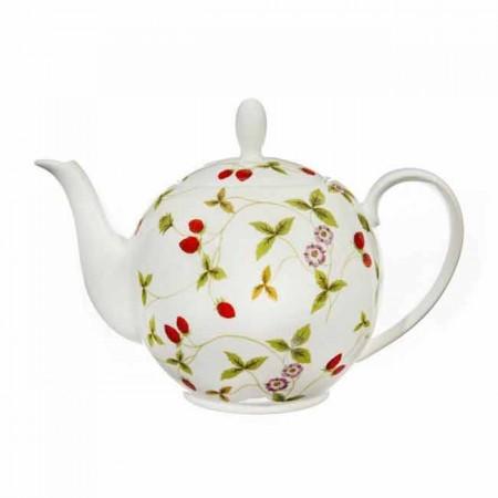 Dzbanek Mirella 1000 ml Tea Logic