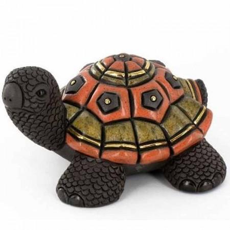 Figurka Żółw De Rosa Rinconada