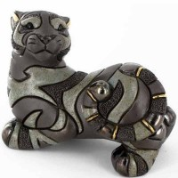 Figurka Tygrys De Rosa Rinconada