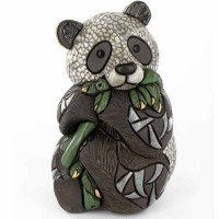 Figurka Panda De Rosa Rinconada