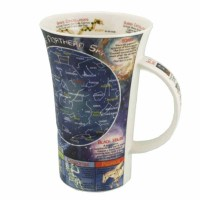Kubek Glencoe The Night Sky 500ml Dunoon