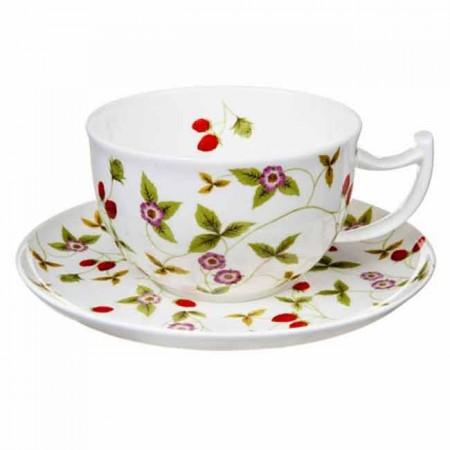 Filiżanka śniadaniowa Mirella 500ml Tea Logic