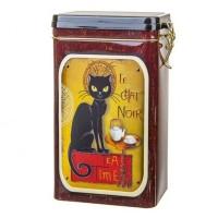 Puszka Le Chat Noir 500g Cha Cult