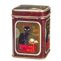 Puszka Le Chat Noir 50g Cha Cult