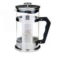 Zaparzacz French Press 1,5L Bialetti