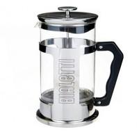 Zaparzacz do kawy / herbaty 1L Bialetti