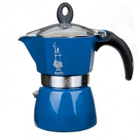 Kawiarka Dama Blu 150 ml Bialetti