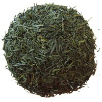 JAPAN SHINCHA MAKIZONO BIO