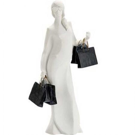 Figurka Tiffany 19cm Nadal Goebel