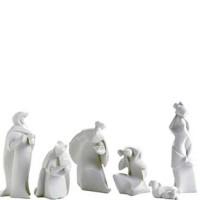 Figurka The Adoration 16cm Nadal Goebel