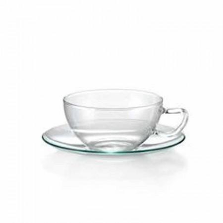 Filiżanka szklana Opus 150 ml Jena