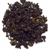 YUNNAN GOLDEN TIPS - HONG LOUCHUN