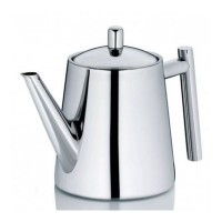 Dzbanek do herbaty z zaparzaczem Ancona 900ml Kela
