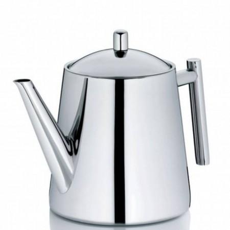 Dzbanek do herbaty z zaparzaczem Ancona 1,7l Kela