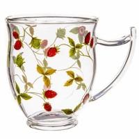 Szklanka Mirella 350ml Tea Logic