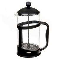 Kafetiera Verona czarna 1,0l La Cafetiere Randwyck