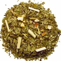 YERBA MATE CYTRUSOWA