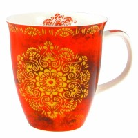 Kubek Tiziana 350ml Tea Logic
