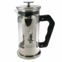 Zaparzacz French Press 350ml Bialetti