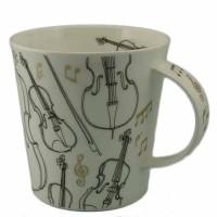 Kubek Cairngorm Encore String 480ml Dunoon