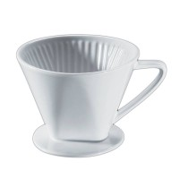 Filtr do kawy rozmiar 4