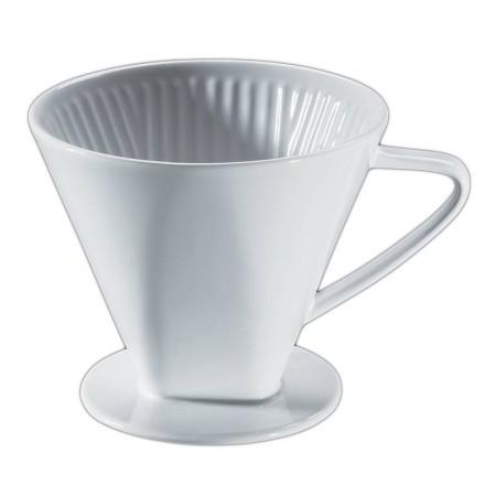Filtr do kawy rozmiar 6 Cilio