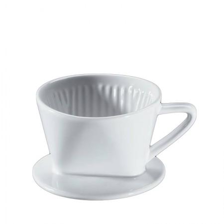Filtr do kawy rozmiar 1